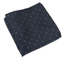 Unbranded Polyester Men's Handkerchiefs