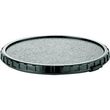 New Schneider B+W 46MM SNAP-ON LENS CAP #310 Plastic Cover