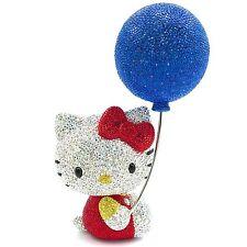 Swarovski Hello Kitty Myriad Figurine 2014 LIMITED EDITION 1974 made ref 5043901