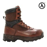 ROCKY SPORT UTILITY PRO ST WATERPROOF 600G INSULATED BOOTS 6486 * ALL SIZES