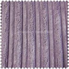 Telas y tejidos rosas de cortinas de textura