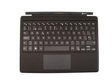 Dell Latitude 12 5285 Travel Keyboard K16M SPANISH ESPANOL Layout 612WV