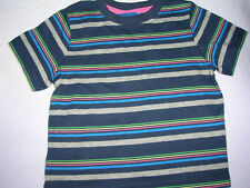 T-Shirt for Boy 9-12 months Cherokee