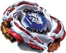 Beyblades #BB88 Metal Fusion LW105LF Meteo L-Drago Battle Top Starter Set Japan