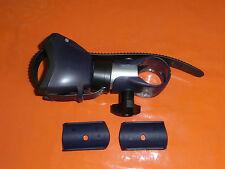 Thule Abstandshalter für Fahrradträger - Bike Holder A 1 Länge 14 cm