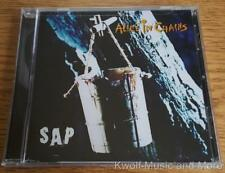 "ALICE IN CHAINS  ""SAP""   Columbia/CK 67059  NEW  (CD)"