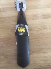 Topeak Defender M3/M33-Set MTB Parafango