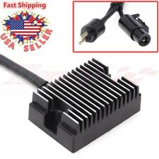 Voltage Regulator Rectifier For Harley Sportster XL883 XL1200 1994-2003 74523-94