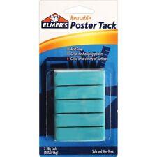 Elmer's Reusable Poster Tack