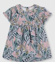U23 NEW RRP £35 Hamma Anderson  Rainbow Dress