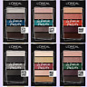 L'Oreal Paris La Petite Palette Eyeshadow  ***CHOOSE YOUR SHADE*** Brand New