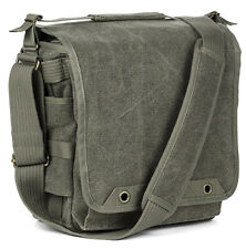 Think Tank Photo Retropective 20 V2.0 Shoulder Bag Camera Bag(Pinestone) TT759