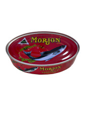 Morjon Sardinella in Tomato sauce 215g x 2 packs