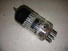 13D9 BRIMAR NOS(SPECIAL ECC81 TUBE) VALVE/TUBE X 1PC