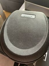 Bose QuietComfort 15 Acoustic Sound Noise Cancelling Headphones in box