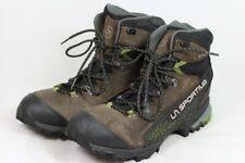 La Sportiva Nucleo High GTX Hiking Boots - Men's, UK 10 / EU 44.5 / 12287