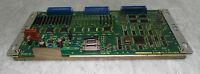 Fanuc PC Board, A16B-2202-0731 / 05D, Used, SAME DAY SHIPPING, WARRANTY