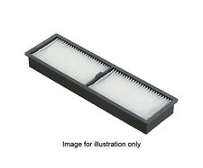 Genuine Original Projector Air Filter for 3M X62
