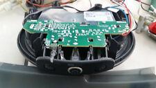 carte electronique PHILIPS  SENSEO HD 7826 + touche et support