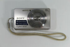 Sony Cybershot DSC-W690 Selling For Parts Only