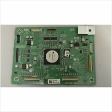 LG CTRL Board. 6870QCC119A / EBR31649601