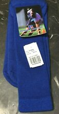 Russell Athletic All Sport Socks Blue Royal Medium New with tags