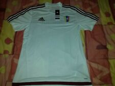 Adidas Venezuela training shirt 2013 Size M