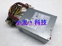 Supermicro PWS-865-PQ 865W Tower Workstation / Server Power Supply