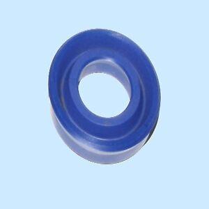 Dichtring Lippenring pas. für Abdrückzylinder Schenk ASG Reifenmontiermaschine