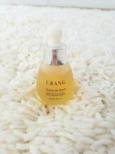 URANG Vitamin Oil Serum Anti-Aging Rosehip Organic Korean K Beauty