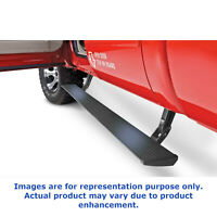 AMP Research 75111-01A Power Steps For 01-03 Ford F-150 Super Crew