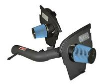 INJEN SHORT RAM AIR INTAKE SYSTEM MR TECHNOLOGY FOR 2015 M3 M4 3.0L TWIN TURBO