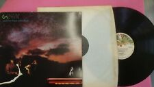 Genesis 'And Then There Were Three' (Excellent Condition) 1978 CHARISMA RECORDS