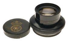 Rodenstock-Klimsch-Apo-Ronar L Large Format Process Lens 1:9 f=480mm/19in