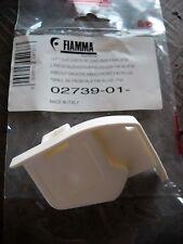 SPALLETTA SX FRONTALE PER TENDALINO FIAMMA F45 & F50 PLUS CARAVAN & CAMPER