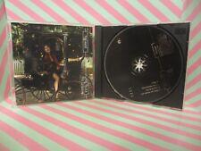 TORI AMOS Talula CD A8512CD2