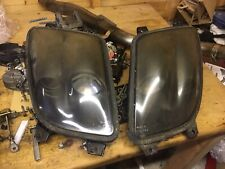 Fiat Coupe Headlights