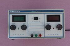 BK Precision 1743 DC Power Supply