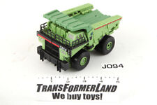 Long Haul 100% Complete Voyager Movie ROTF Transformers
