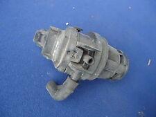 Waschwasserpumpe Wasserpumpe Mazda 6 GG/GY, 5 CR, 3 BK
