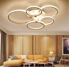 model MINHO #Modern Aluminium Circle shapes LED Ceiling Light Lightning