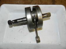 VILEBREQUIN HONDA 125 CR 1990-2004