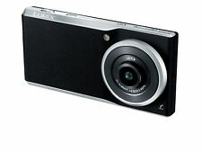 Panasonic Communication Camera Lumix Cm10 F2.8 Leica Dc Elmarit Lens Androidtm5.