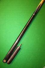 powerglide control 3/4 Vintage 80s snooker cue