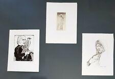 Libro - Giuseppe Quatriglio - La donna scarlatta e le ombre Edizione Firmata