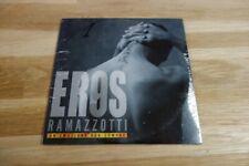EROS RAMAZOTTI - Un'emozione per sempre - CD 2 TITRES !!! NEUF !!!