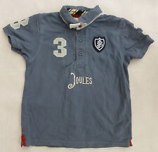 Joules Boys' Polo Shirts (2-16 Years)
