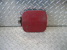 99 HONDA ACCORD FUEL FILLER GAS CAP LID