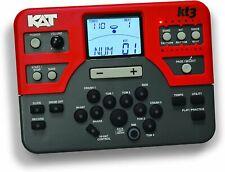 KAT Percussion Digital Drum Sound/Trigger Module - KT3M-US