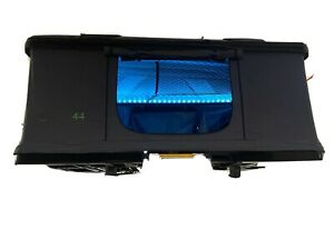 roof box tent
